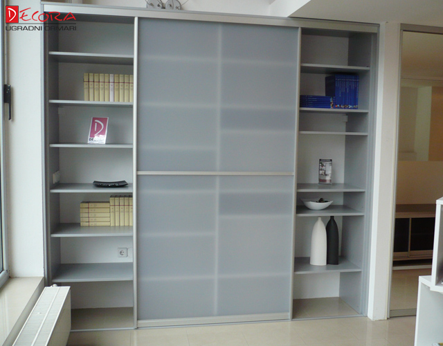 ... Collection Plexiglass Sliding Doors Pictures Losro ... & Plexi Glass Door Image collections - doors design for house