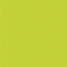 Lacquered MDF in high gloss - DE 3919 Light Green